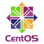 Initial Configuration of CentOS 6.5