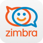 How To Restore Zimbra When LDAP DB Is Corrupted