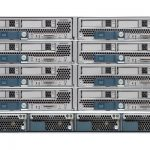 Cisco UCS Mini – A Simple How-To