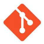 GIT – A Simple Getting Started Guide For Git