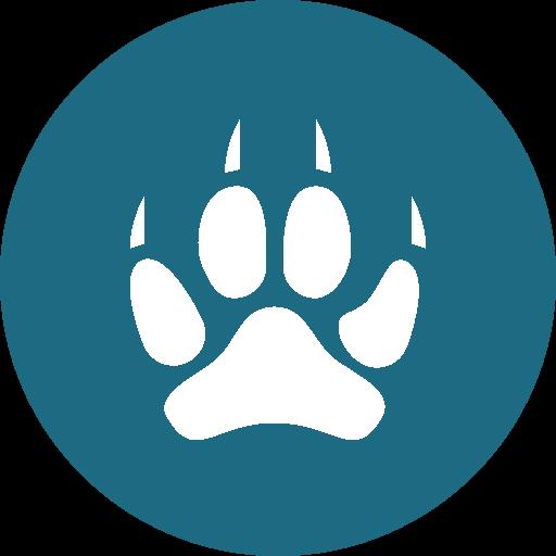 CubLinux Logo