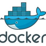 Docker: How To Get Started With Containers in Ubuntu