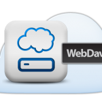 Setting Up Apache WebDAV Storage With LDAP Authentication